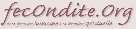 Fecondite.org